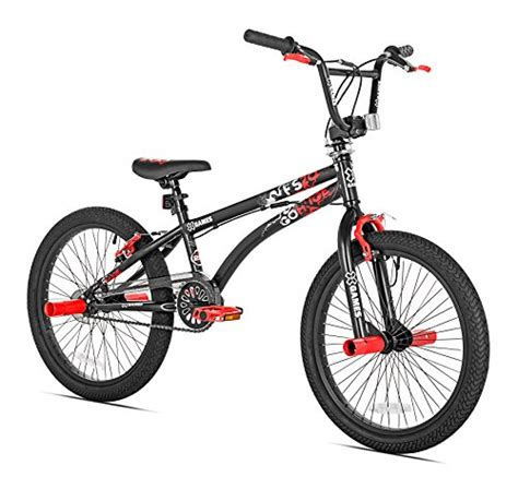 bicycle for sale best bmx bikes for sale cheap price fit bmx bikes too
