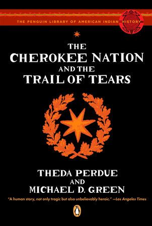 the new trail of tears how washington is destroying american indians books jacksonland by steve inskeep penguinrandomhouse