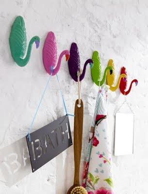 images  hooks hangers  pinterest