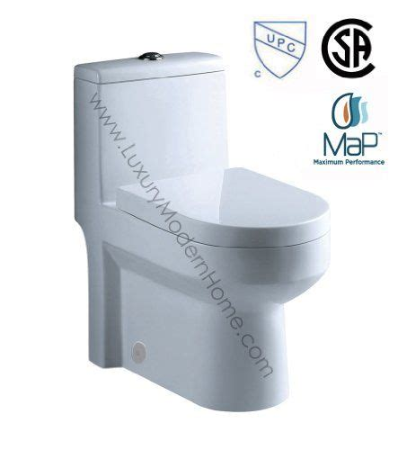 Commode Galbée by 18 Best Toilets 1 Images On Coupled