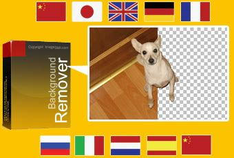 imageskill background remover