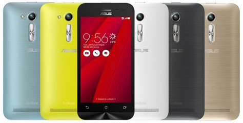 Lcd Asus Zenfone Go 4 5 asus zenfone go 4 5 2nd launched in india price