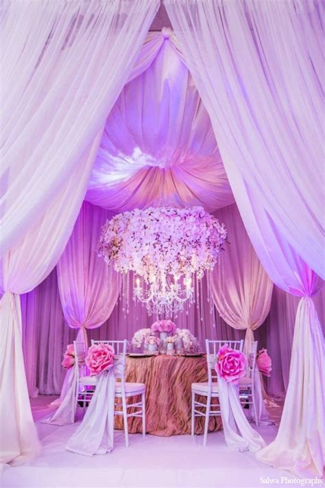 design house decor com design house decor indian bridal inspiration shoot by