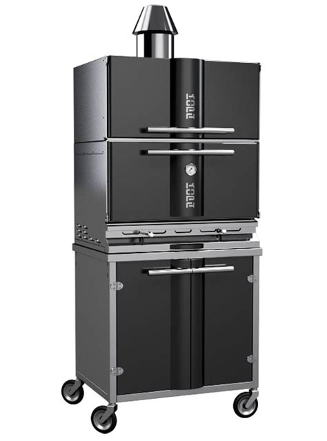 Charcoal Grill Restaurant by Indoor Charcoal Grills For Restaurants Catering And