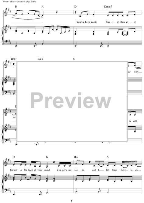 tutorial gitar back to desember safe and sound piano sheet music free pdf download free