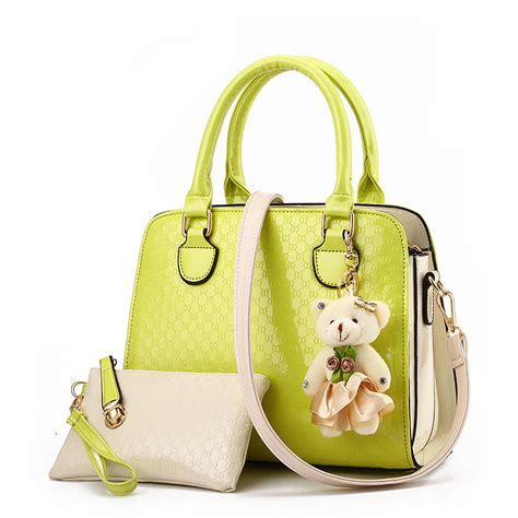 Tas Branded Selempang Handbag Import Fashion Wanita Office mh ld07 tas fashion handbag import wanita office bag tas