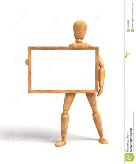 Message Board message board stock illustration illustration of