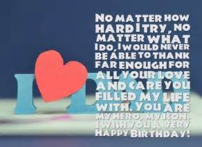 heart touching 77 happy birthday dad quotes from daughter