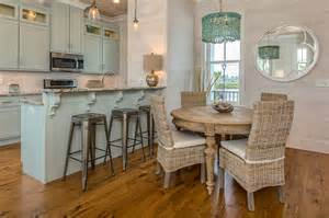 turquoise cabinets cottage kitchen pat o neal interiors