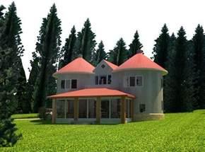 grain bin homes 17 best ideas about silo house 2017 on grain