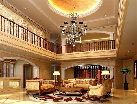 cool living room lighting tips tricks ideas
