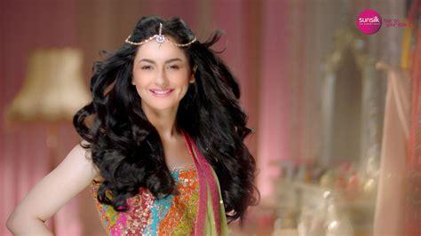 hair styles pakistan hair styles pakistan especially latest bridal fashion