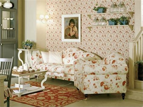 photo decorating 20 modern interior decorating ideas in provencal style