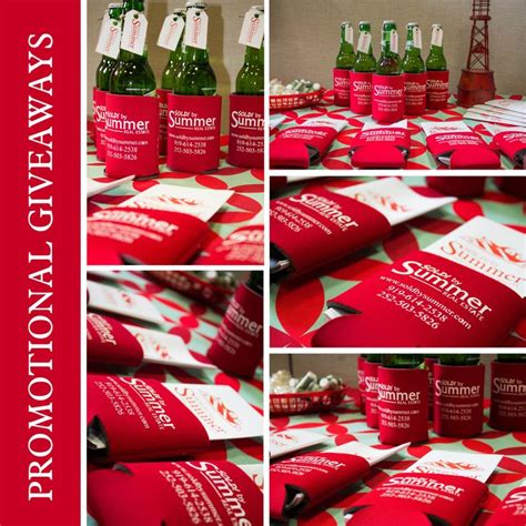 How To Set Up A Giveaway - best 25 promotional giveaways ideas on pinterest promotional items for business