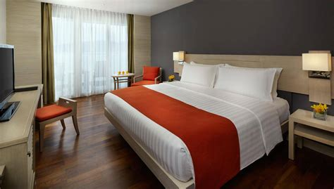 Room Pictures by Superior Facing Room Amari Phuket