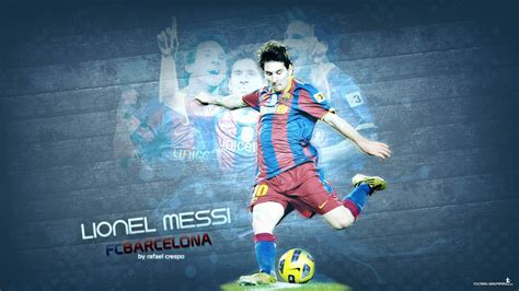 football players hd wallpaper lionel messi argentina barcelona lionel messi barcelona football hd 12 wallpapers players