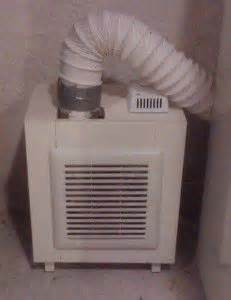 ventilation fans for basements 25 best ideas about basement dehumidifier on dehumidifiers pvc drain pipe and