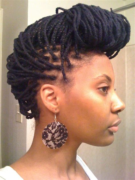 african yarn hairstyles 153 best yarn locs braids twists images on pinterest