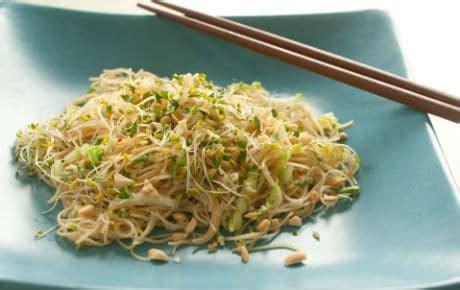 new year longevity noodles longevity noodles going my wayz