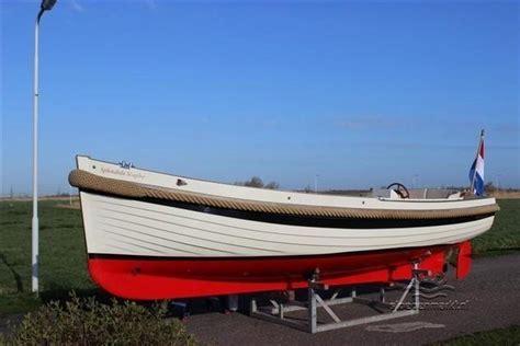boten te koop kudelstaart interboat 25 cabin brick7 boten