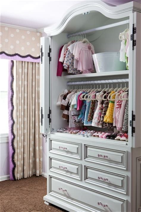 armoire baby 25 best ideas about baby clothes storage on pinterest baby storage storing baby
