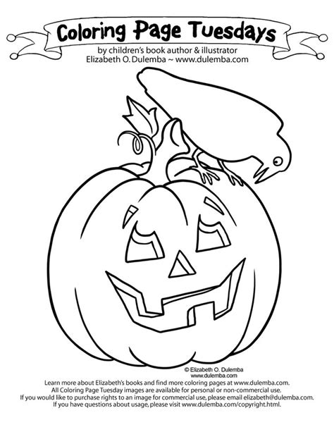 pumpkin coloring pages pinterest scroll saw pattern pumpkins coloring page tuesday