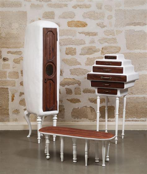 unique furnitures designs an interior design