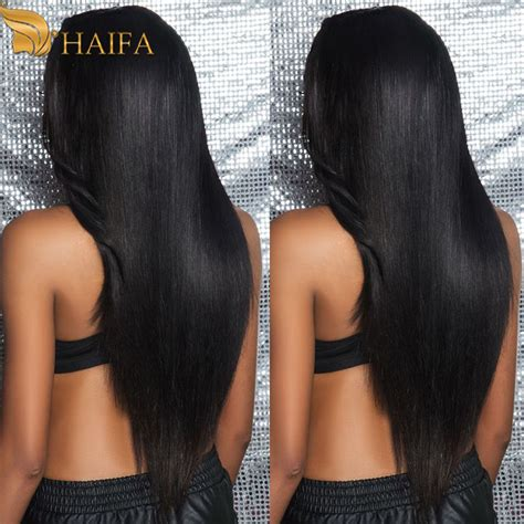 hair thick 16 to 26 inch