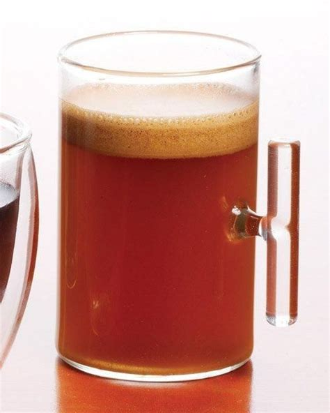 hot buttered rum recipes dishmaps