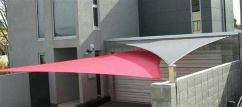 ideas de techos para patios peque 241 os curso de