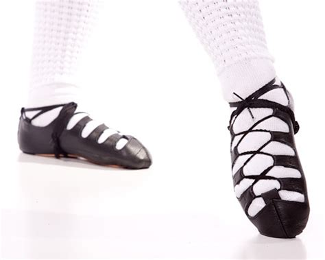 soft shoe inishfree shoes handmaking
