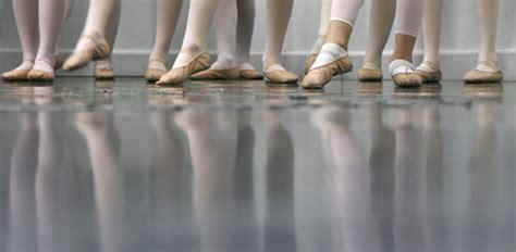 Ballet Flooring by Floors Athletic Floors Court Flooring Floors