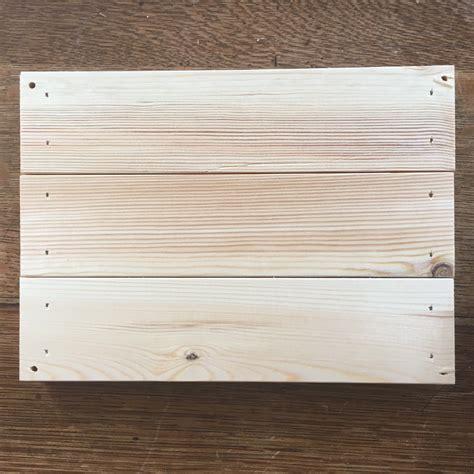 lade in legno design lade di legno lade per soffitto in legno cassetta di