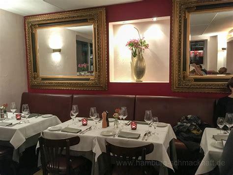 kleiner speisesaal restaurant geheimtipp in uhlenhorst - Kleiner Speisesaal