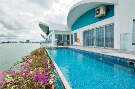 lexus hotel port dickson best price on lexis hibiscus port dickson in port dickson