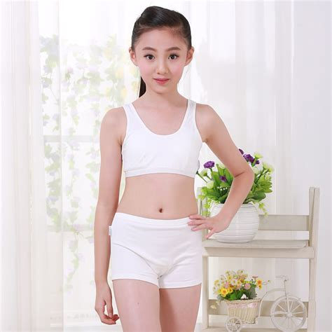 12 year old panties back 12 year old girls in underwear www pixshark com images