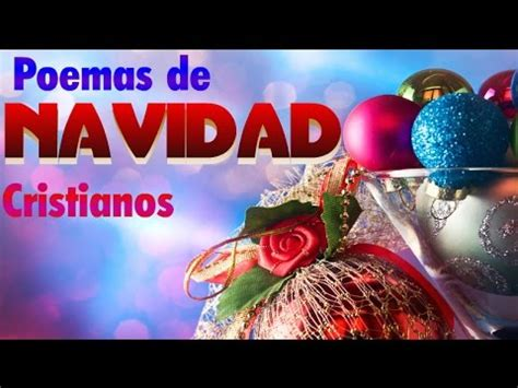 Poemas De Navidad Feliz Navidad 2016 Versos Hablados | poemas de navidad feliz navidad 2017 versos hablado