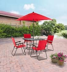 Mainstays Furniture Website by Mainstays Outdoor Furniture Replacement Parts Outdoor