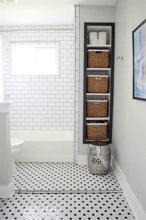 bathroom built in storage modern built ins for every room and purpose