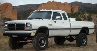 1st dodge cummins 59l 89 93 diesel performance parts