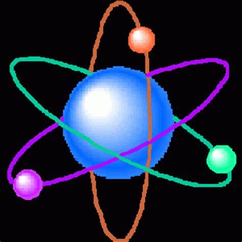 imagenes no vectoriales definicion definici 243 n de masa at 243 mica 187 concepto en definici 243 n abc