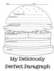 hamburger paragraph template viewing 1 20 of 14315 results for hamburger paragraph