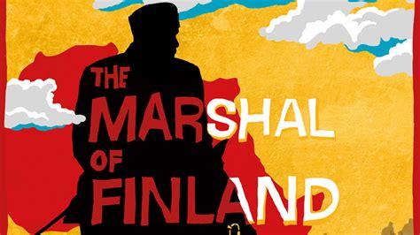 katsella elokuva the marshal of finland c g e mannerheim suomen marsalkka el 228 v 228 arkisto