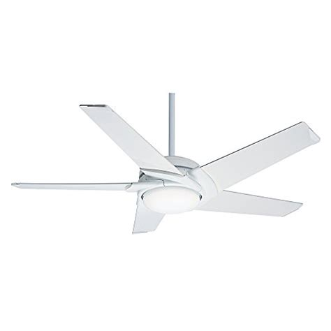 casablanca fan company 59165 casablanca fan company 59165 contemporary stealth dc led
