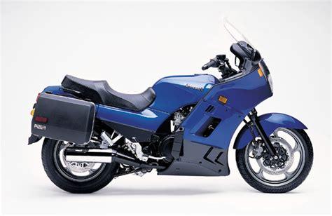 Kawasaki Motorrad Wiki by Kawasaki 1000 Gtr Motorrad Wiki Fandom Powered By Wikia