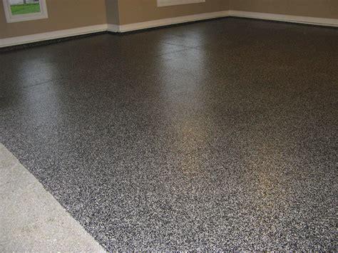 Gorilla Flooring by Gorilla Garage Nashville Tn 37221 Angies List