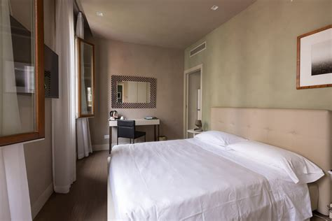 hotels with separate bedrooms 100 separate bedrooms apartment hotel 28 images hotels