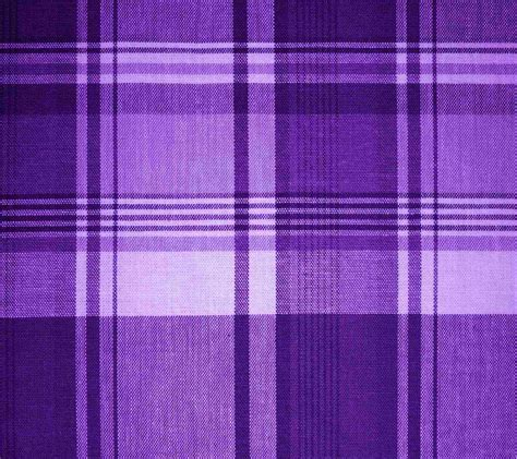 plaid fabric purple plaid fabric background 1800x1600 background image wallpaper or texture free for any web