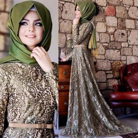 Gamis Syahrini Dress With Shawl 21 1000 ideas about turkish style on