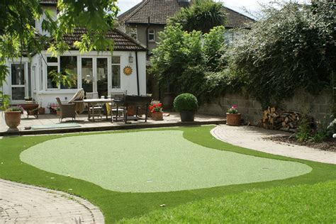 how much does a backyard putting green cost the best 28 images of how much do backyard putting greens